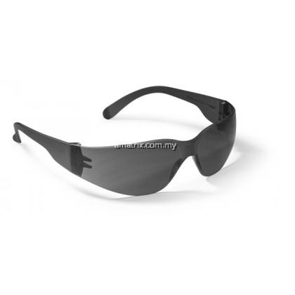 4683 StarLite Eyewear - Smoke Lens