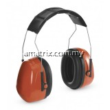 PC10H Supersonic III Earmuff