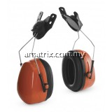 PC10SE Supersonic III Earmuff