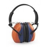 PC05FEM ULTRA Foldable Earmuff
