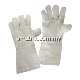 KYM/600/1 Heat Resistance Gloves