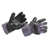 F2005AC Semi Furniture Leather Gloves