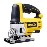 STANLEY 650W POWER JIGSAW