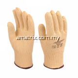 ST58106 HPPE Liner Bare Gloves