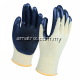 N10517 Working Gloves