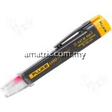 FLUKE LVD2 VOLTAGE TESTER 90V TO 600V