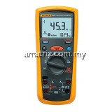 Fluke 1577 Digital Insulation Multimeter