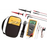 Fluke 179/EDA2 Combo Kit Digital Multimeter(This Product is discontinued)