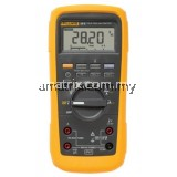 Rugged Digital Multimeter