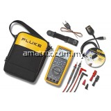 Fluke 289-FVF Combo Kit Digital Multimeter