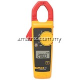 Fluke 303 Compact AC Clamp Meters