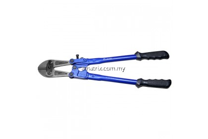 "40-BC014 14"" Bolt Cutter With Tubular Handle"