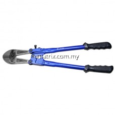 "18"" Bolt Cutter With Tubular Handle 40-BC018"