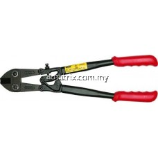 "STANLEY  30""/762mm Bolt Cutter Tubular Handle(14-330)"