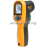 FLUKE 59MAX Infrared Thermometer