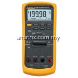 Fluke 87V Digital Multimeters