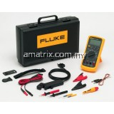 Fluke 88V/A Kit Automotive Multimeter