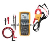 Industrial Multimeter Service Combo Kit