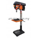 Bench Drill Press 32mm