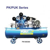 15HP 15 Horse Power Air Compressor Puma Air Compressor