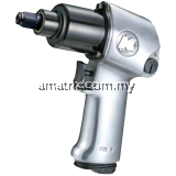 "2in1 Air Impact Wrench 1/2"", 10000rpm(KI411-JHS )"