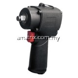 "Air Impact Wrench 1/2"", 10000rpm, 678Nm"