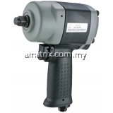 "Air Impact Wrench 1/2"", 8000rpm, 949Nm(KI-1450-AT)"