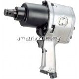 "Air Impact Wrench 3/4"", 6500rpm, 1085NM(KI-22)"
