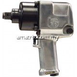 "Air Impact Wrench 3/4"", 5500rpm, 1492NM(KI-30)"