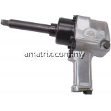 "Air Impact Wrench 3/4"", 5500rpm, 1492NM(KI-30-6)"