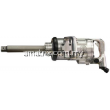 "Air Impact Wrench 1"", 3000rpm, 3390NM(KI-45-8 )"