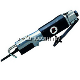 Body Saw Cutting Capacity: 1.2mm, 10000bpm(KM-875)