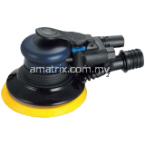 "3in1 Orbital Sander 5"", 10000rpm"