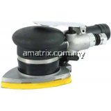 Orbital Sander 100x70mm, 10000rpm