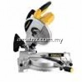 STANLEY MITRE SAW 254MM 1500W,5,500rpm