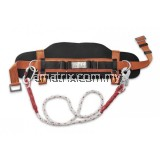 PG141059-D-PAX Work Positioning Belt