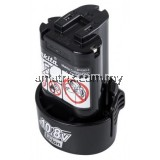 MAKITA BL1013 Li-ion Battery 10.8V 1.3Ah