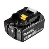 MAKITA BL1830  Li-ion Battery 18V 3.0Ah with Indicator