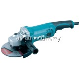 "Angle Grinder 180mm(7""), 2000w, 8500rpm"