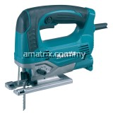 Jig Saw 90mm, 650W, 500-3100spm