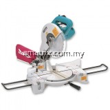"Miter Saw 255mm(10""), 1650W, 4600rpm"