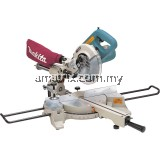"Slide Miter Saw 190mm(7-1/2"") 1010W 6000rpm"