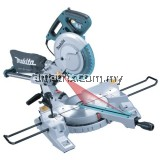 "Slide Miter Saw 250mm(10"") 1430W 4300rpm"