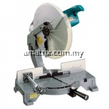 "Miter Saw 355mm(14""), 1380W, 3200rpm"