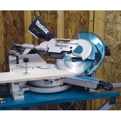 """Slide Miter Saw 300mm(12""""), 1650W, 3200rpm"""