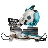"Slide Miter Saw 300mm(12""), 1650W, 3200rpm"