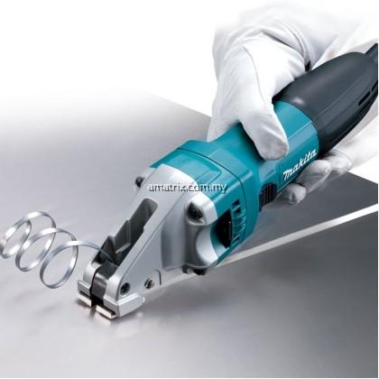 Metal Shear 1.6mm, 380W, 4500spm
