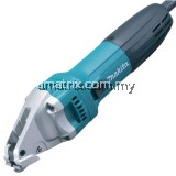 Metal Shear 1.6mm, 380W, 4500spm