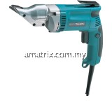 Metal Shear 1.3mm, 570W, 2500spm