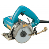 "Stone Cutter 4"" (110mm), 1300W, 13000rpm"